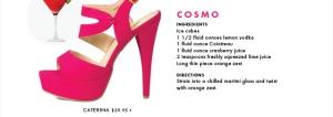 StylishSips_Cosmo2