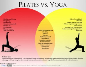 pilates-vs-yoga-exercises-1024x808