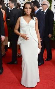 rs_634x1024-140112155858-634_2kerry-washington-bump-golden-globes_ls_11214_copy