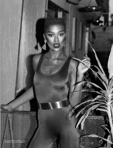 GALORE-Issue2-Grace-Jones3ss1